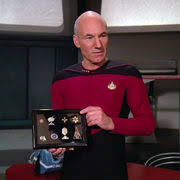 can someone do my essay henry v and picard   thedrugewebfccom can someone do my essay henry v and picard