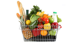 Image result for grocery images