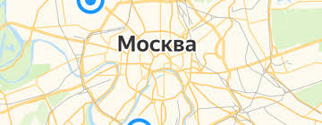 «<b>Акустика MOREL</b> MAXIMO ULTRA 502 COAX» — Результаты ...
