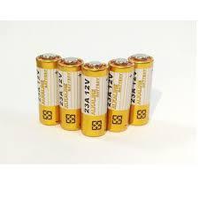 <b>Cncool</b> 3pcs Alkaline battery 12V 23A battery 12V 27A 23A 12 V 21 ...