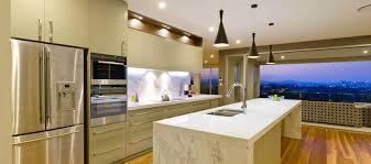 kitchens kitchen design most luxurious and elegant kitchens designer kitchens  most luxurious