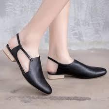 <b>VTOTA</b> Designer Summer Pumps Women Shoes <b>Pointed Toe</b> ...