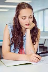 sample medical school application essay