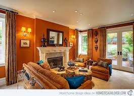 burnt orange and brown living room burnt orange living room furniture irynanikitinska decorating inspiration burnt orange living room furniture