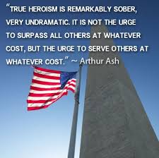 memorial day quotes 8 flag day about memorial day to surpass all ... via Relatably.com