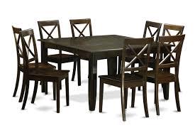 kitchen table sets bo: product description pfbo cap w product description