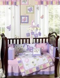 baby nursery decor astounding design baby girl nursery furniture sets red mahogany wood crib white baby girl nursery furniture