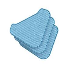 Ultra-Absorbent Triangle Replacement Mop Pads for ... - Amazon.com