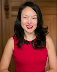 don t let sf be exempt from as of right housing san francisco jane kim