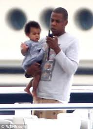 mother and father beyonce and jay z have spoiled their baby girl a 21000 crib and a 16000 high chair beyonce baby nursery