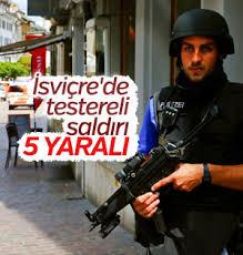 28 Şubat davası'nda Tansu Çiller ifade verdi