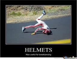 Breakdancing Eggman Memes. Best Collection of Funny Breakdancing ... via Relatably.com