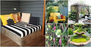 40 <b>Easy</b> One Day DIY Lawn And <b>Garden</b> Projects You'll Want To Try ...