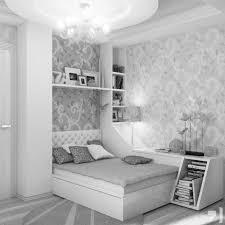 stylish the latest interior design magazine zaila and pinterest bedroom ideas bedroom furniture ideas pinterest
