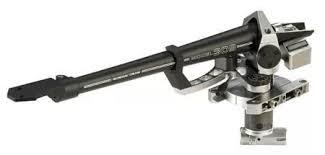 <b>Тонарм SME Series 300</b> Model 309