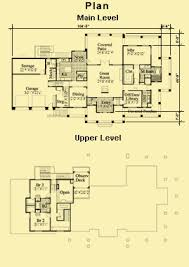 California Mission Style Homes Spanish Mission Style House Plans    California Mission Style Homes Spanish Mission Style House Plans