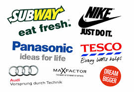 of the best advertising slogans superdream montage of advertising slogans