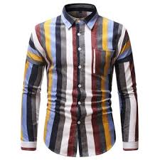 Men's Thick Winter Warm Shirt Black <b>5XL</b> Men's Shirts Sale, Price ...