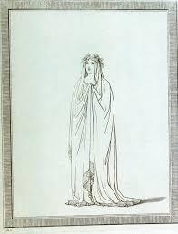historic costume greco r chiton and lady emma hamilton s historic costume greco r chiton and lady emma hamilton s attitudes strangeblog