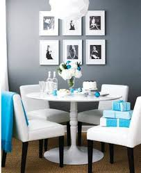 Small Dining Room Decorating Unique Small Formal Dining Room Ideas With Additional Home