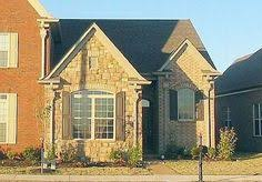 Tennessee House Plan chp  at COOLhouseplans com   House Plan        House Plan chp  at COOLhouseplans com Tennessee