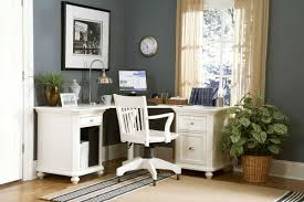 decor agreeable desk office shaped simple home office furniture home bathroomlikable diy home desk office