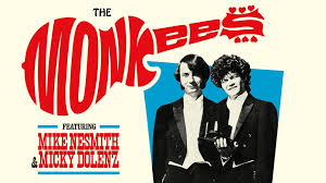 <b>The Monkees</b> | Tobin Center for the Performing Arts, San Antonio ...