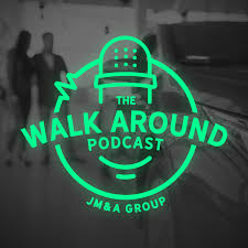 The Walk Around