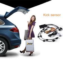 <b>Power Tailgate</b> Lift | Hansshow-Manufacturer | Hot sale product ...