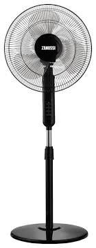 <b>Напольный вентилятор Zanussi</b> ZFF-705 — купить по выгодной ...