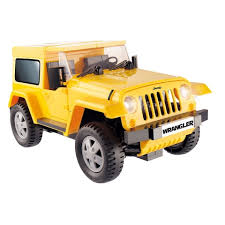 Купить <b>конструктор cobi</b> cobi-21921 <b>jeep wrangler</b> yellow в Москве ...
