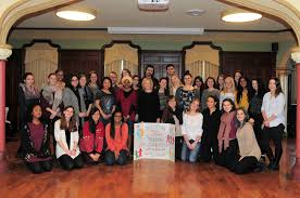 mcgill student essays social connectedness lessons of community and compassion overcoming social isolation and building social connectedness through policy and program development at mcgill