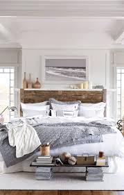 rustic bedroom design ideas elegant