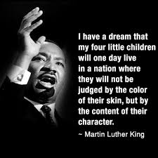 Martin Luther King Quotes | MLK Jr Legacy via Relatably.com