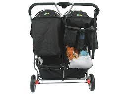 <b>Сумка</b>-<b>пенал Valco baby</b> Stroller Caddy - купить в Москве