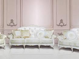 <b>Распродажа</b> мягкой мебели в Москве - мягкая мебель со скидкой ...