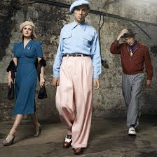 Dexys and <b>Dexys Midnight Runners</b> - Home | Facebook