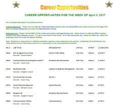 corrections officer duties for resume resume correctional officer job duties job description and officer job