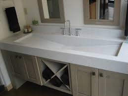ideas bathroom sinks chrome legs large image of vintage bathroom sinks and vanities