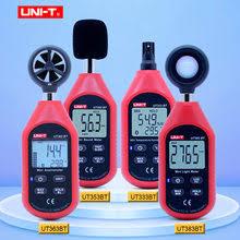 Отзывы на Lux Meter Digital Light Meter. Онлайн-шопинг и ...