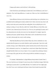 essay examples the ojays and compare and contrast on pinterest   structure essay essay examples jj blooms taxonomy essay writing compare and contrast html the ojays
