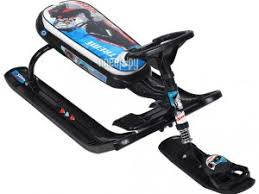Купить <b>Nika Тимка спорт</b> 5 ТС5 Гонки Black по низкой цене в ...