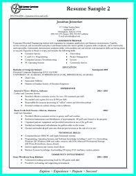 college dean resume college application resume format resume application careers college application resume format resume application careers