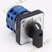 Buy 8 <b>pole switch</b> and get free shipping on AliExpress.com