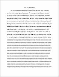 research paper one child policy the one child policy 2 pages essay commercial summary