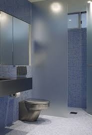 view in gallery frosted glass for privacy in the bathroom bathroom shower toilet