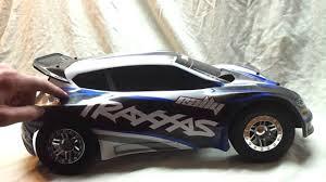 <b>1/10</b> Traxxas <b>Rally</b> 1st Upgrades Supra <b>Tires</b> & Castle POWER ...