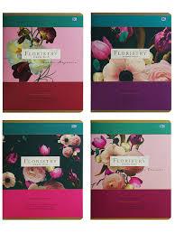 Набор тетрадей <b>BG</b> 6311282 в интернет-магазине Wildberries.ru