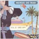 Paixão (Maxi) by Heróis Do Mar
