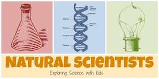 Image result for natural science
